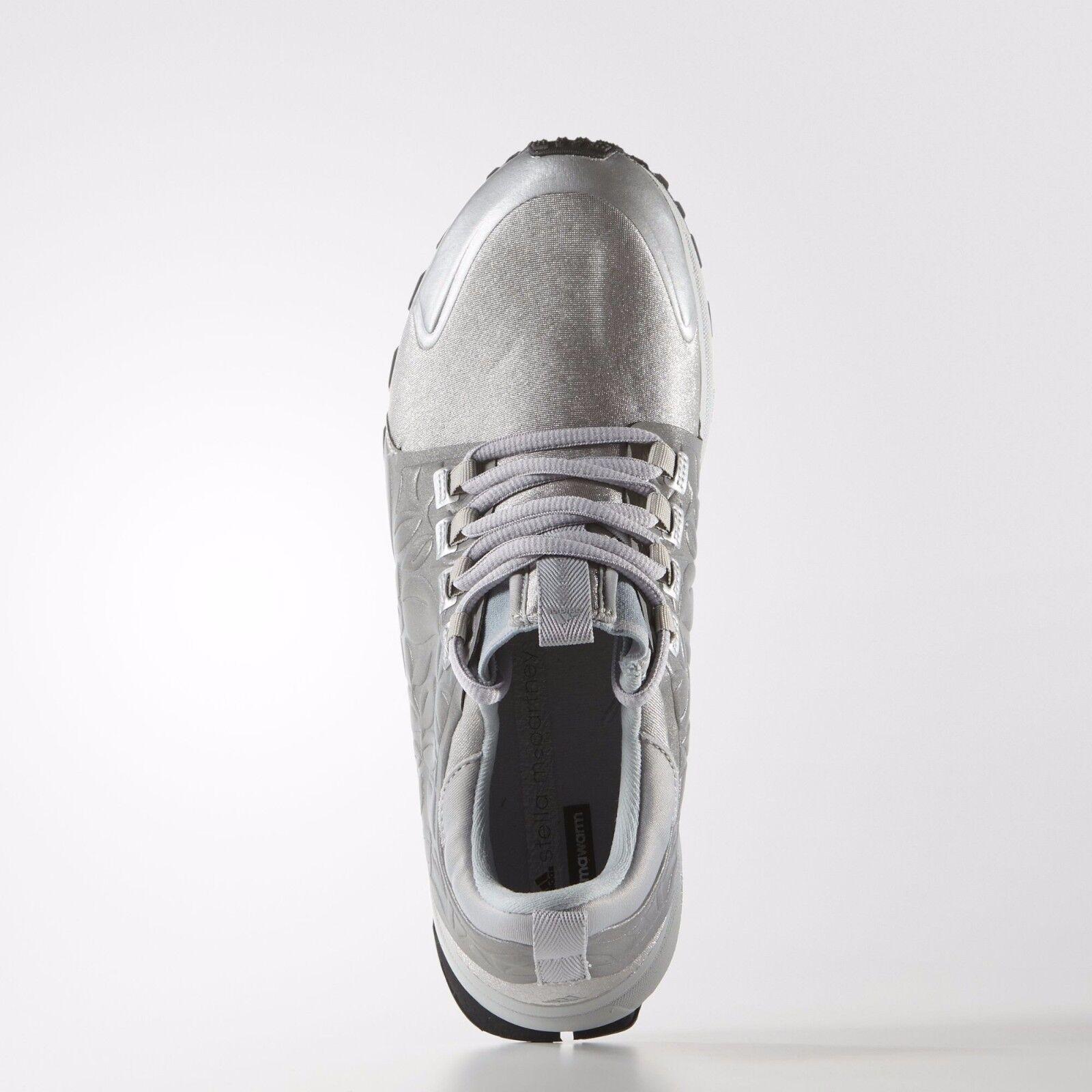 adidas mccartney adizero xt von stella mccartney adidas b25147 frauen läuft limited edition a79fab