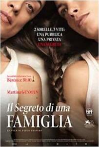 IL-SEGRETO-DI-UNA-FAMIGLIA-DVD-DRAMMATICO