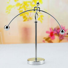 Desktop Scales Toy Perpetual Movement Home Home Decoration