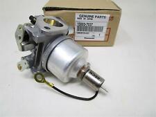 Kawasaki Carburetor 15003-2835 FE400D 4 Stroke Engine Genuine