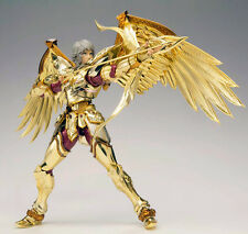 Bandai SAGITTARIUS AIOLOS Movie LEGEND OF SANCTUARY Saint Seiya MYTH CLOTH