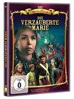 Die verzauberte Marie (2011)