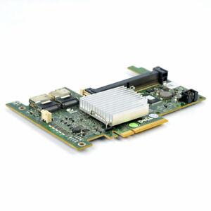 Dell-Perc-H700-512MB-6Gb-SAS-Raid-Controller-R374M