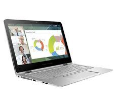 "HP Spectre Pro Ultrabook X360 G2 13.3"" Core i7-6600U 2.6GHz 8GB 256GB Win 10 Pro"
