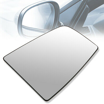 Mirror Glass Adhesive For Transit-150,250,350 Passenger Side Replacement-Uppe