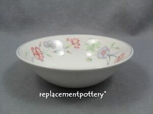Boots-Carnation-bowl