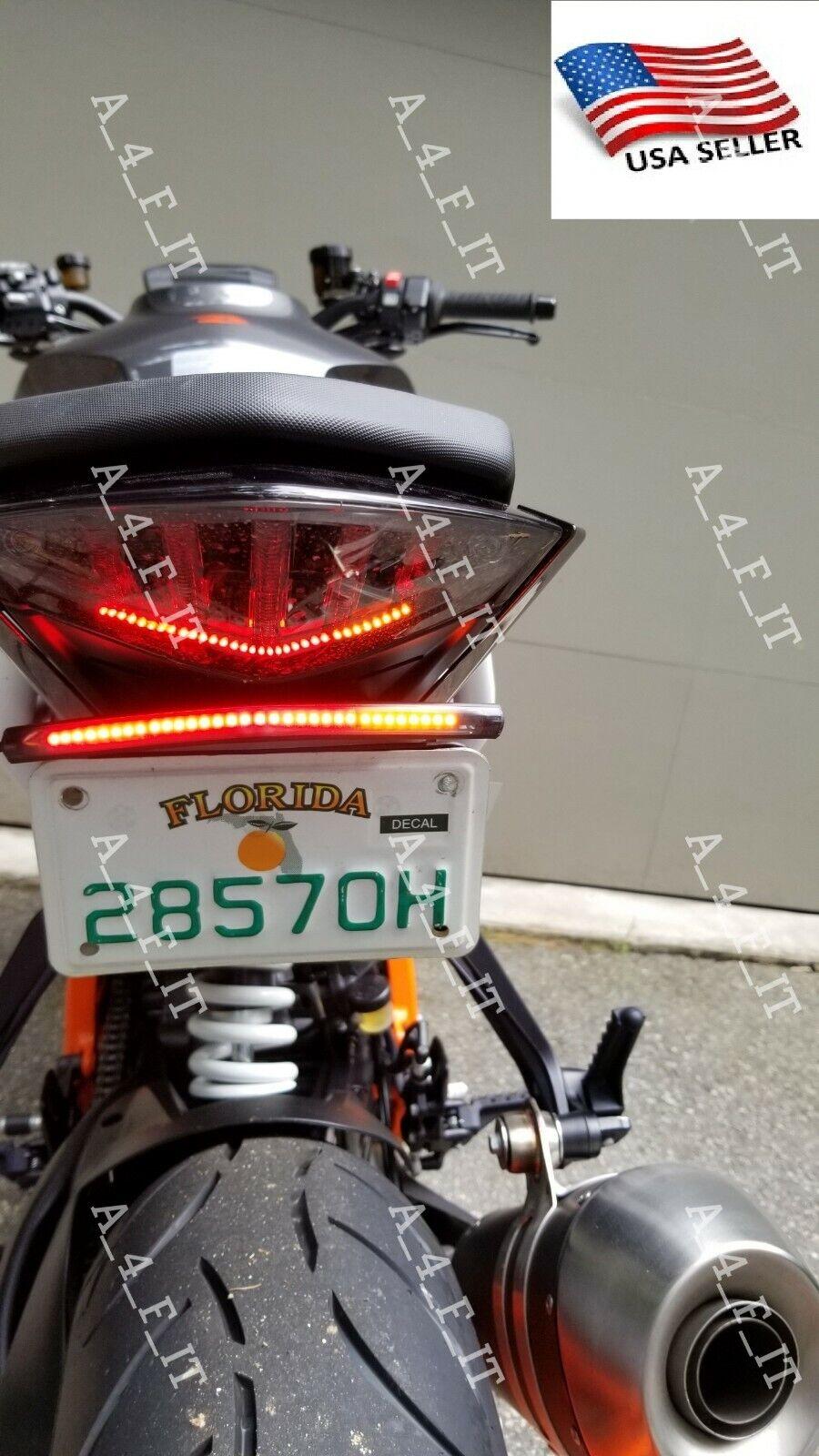"""/""""Kettle/"""" Suzuki GT750 J//K//L//M//A//B 72-77 190327 x 7 Clutch Metal Plates"""