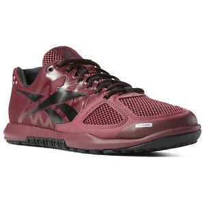 Reebok Nano 2 Men's Shoes   eBay