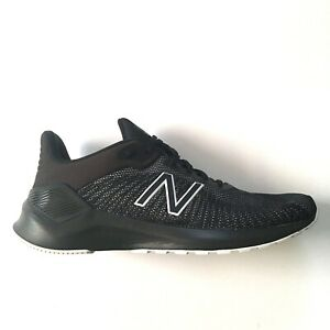 New Balance VENTR Men's Athletic Shoes