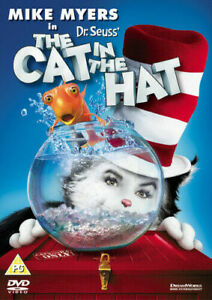 the-Cat-in-the-Hat-DVD-Sealed