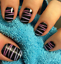 jamberry-half-sheets-N-to-R-buy-3-get-15-off-sale-NEW-STOCK thumbnail 127