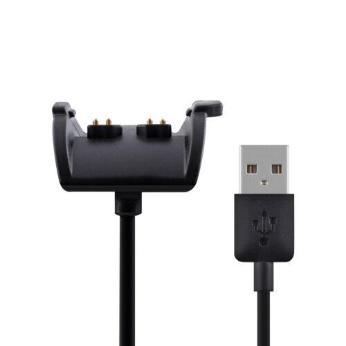 Kabel für Garmin Vivosmart HR Plus Approach X40 Fitnesstracker Ersatzkabel