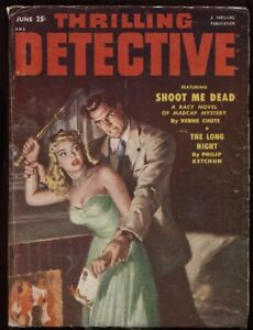 Thrilling-Detective-1952-June-Pulp