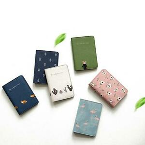 PU-leather-Travel-Passport-ID-Card-Wallet-Cover-Holder-Case-Protector-Organizer