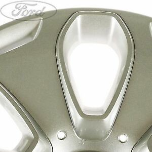 17-inch Ford 1501640 Wheel Trim//Cover