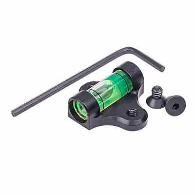 Ravin Crossbows Riser Level R172 Scope #02172 for sale online