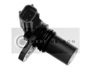 Kerr-Nelson-Leva-Del-arbol-De-Levas-Eje-Sensor-EPS120-Original-5-Ano-De-Garantia