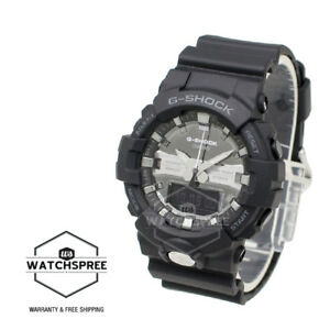 17004e6577eb Casio G-Shock Metallic Accent Special Color Model Watch GA810MMA-1A ...
