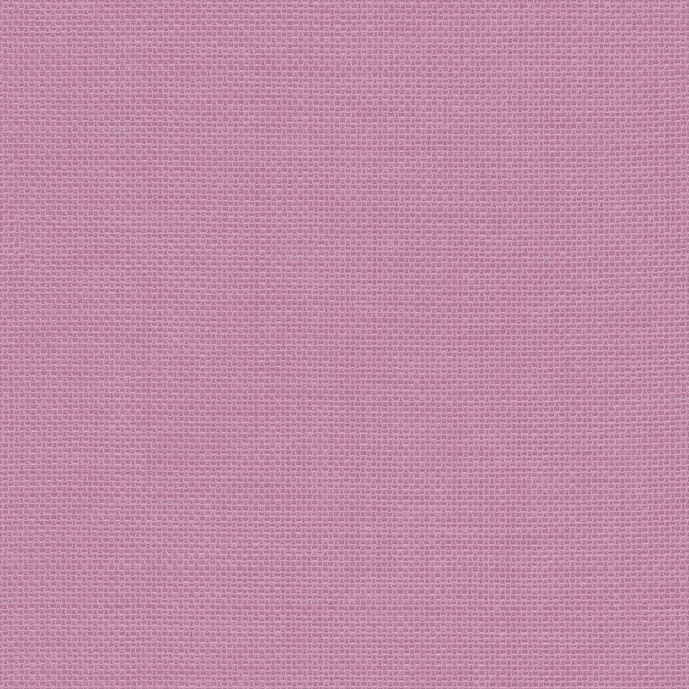 Essener Tapete Global Fusion G56415 Gewebe textile Optik lila Vlies Vliestapete