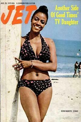 "Man/'s Daring Magazine Cover 2/"" x 3/"" Refrigerator Locker MAGNET Pulp Vintage IMG1"