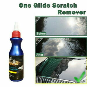 2019-New-One-Glide-Scratch-Remover-Best-Quality-B1G-free-shipping-FR-RR