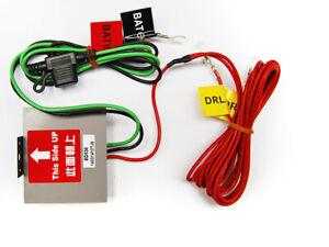 Spare Parts für Sonar Scheinwerfer ED038 MODULE BALLAST TFL FUNCTION DE AKDL03-E