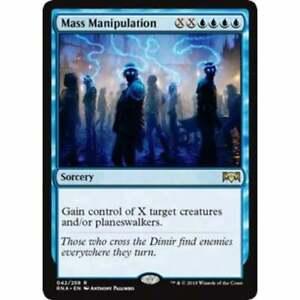 2x Kaya/'s Wrath Near Mint Magic legacy modern cube Ravnica Allegiance RNA