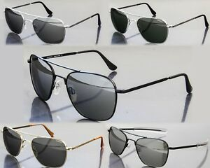 8092112af425 Image is loading NEW-RANDOLPH-ENGINEERING-AVIATOR-SUNGLASSES -Choose-your-Color-