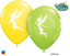 5-Licensed-Character-11-034-Helium-Air-Latex-Balloons-Children-039-s-Birthday-Party thumbnail 24