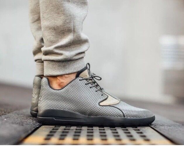 limited guantity sale online no sale tax Nike Air Jordan Eclipse Leather 'Berlin City' | UK 11.5 EU47 US12.5 |  807706-034