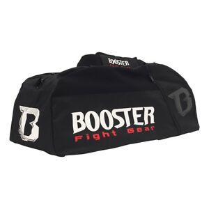 Booster-Sporttasche-Recon-Bag-Rucksack-und-Tasche-69cm-x-32cm-x-33cm-MMA-usw