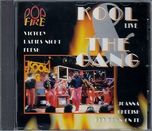 KOOL-amp-THE-GANG-LIVE-CD-NEU