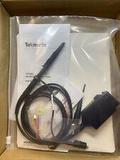 Tektronix Tpp0502 500 Mhz 2x Passive Voltage Probe