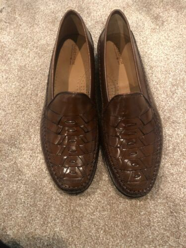 florsheim shoes men 10.5