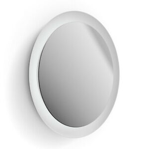 NEW Philips Hue Adore 40W LED White Ambiance Vanity Mirror Light