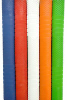 Cricket Bat Replacement Grips Non Slip High Quality Rubber Material Top Quality