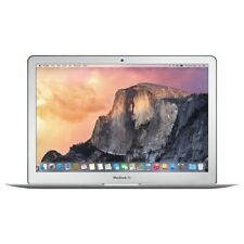 "NEW FACTORY SEALED Apple MacBook Air 13.3"" - i7 - Z0UU3LL/A (June, 2017 Silver)"