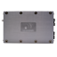 New-Massive-Audio-P2000-1-2000-Watt-Digital-Block-Mono-Subwoofer-Amplifier thumbnail 3