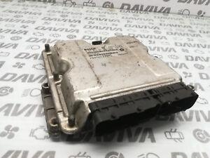 CHRYSLER VOYAGER 96-00 ENGINE CONTROL MODULE UNIT PCM ECM ECU