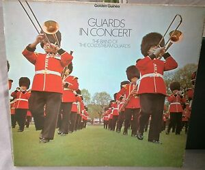 THE-BAND-OF-THE-COLDSTREAM-GUARDS-GUARDS-IN-CONCERT-GSGL-10443-1969-PYE-RECORDS