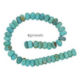 "15.5/"" Green Zoisite Round Beads 8mm #85421"