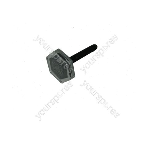 Flymo power compact 330 lame bolt assembly genuine part