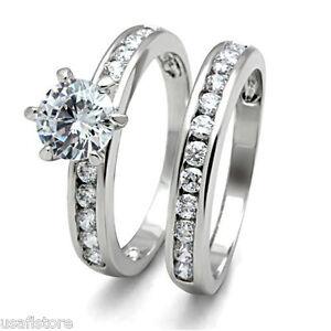 watches engagement wedding engagement wedding ring sets