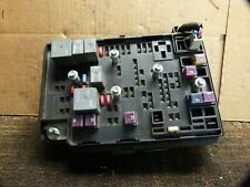 fuse box for 2006 chevy cobalt 2007 chevy cobalt fuse panel block for sale online ebay  2007 chevy cobalt fuse panel block for
