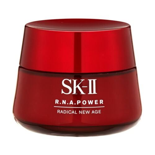 1 PC SKII R.N.A. Power Radical New Age 100g Skincare AntiAging Pitera Firm SK2