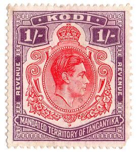 I-B-KUT-Revenue-Tanganyika-Kodi-1