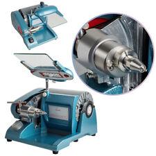 20k Rpm Dental High Speed Alloy Grinder Cutting Polishing Lathe Machine Unit Fda