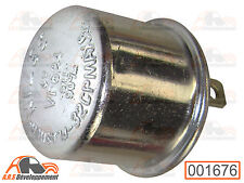 CENTRALE clignotante 6V NEUVE compatible pour Citroen 2CV DYANE AMI6  -1676-