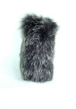Shotgun Mic Fur Muff  Windscreen For Sony ECM-NV1 ECM-CG1 ECM-XM1 Microphone