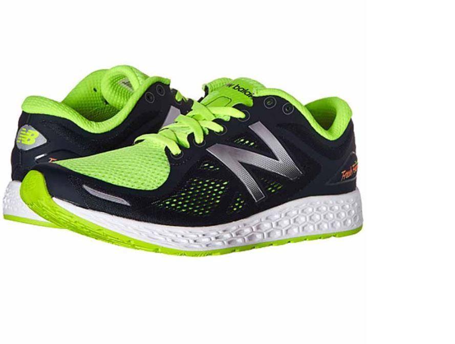 NEW BALANCE  Running Course Fresh Foam Zante V2 Men Running shoes MZANTBG2  L